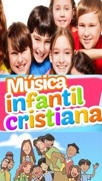 Musica cristiana varios idiomas screenshot 2