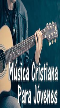 Musica cristiana varios idiomas screenshot 3