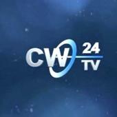 CW24 TV Live icon