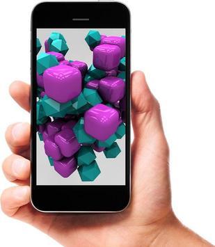 3D FONDOS GRATIS screenshot 5
