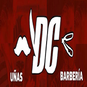 D´C BARBERÍA icon