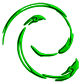Damaro Impresores icon