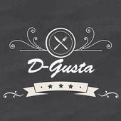 D-Gusta icon