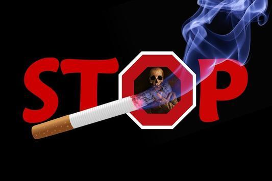 DEJAR DE FUMAR screenshot 1