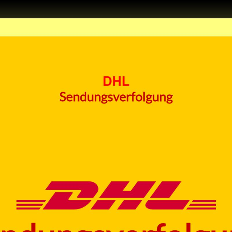 dhl sendungsverfolgung apk download free shopping app for android. Black Bedroom Furniture Sets. Home Design Ideas