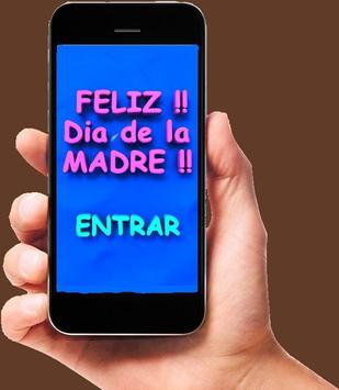 DIA DE LA MADRE apk screenshot