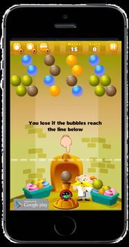 Doctor Burbujas screenshot 2