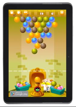 Doctor Burbujas screenshot 5