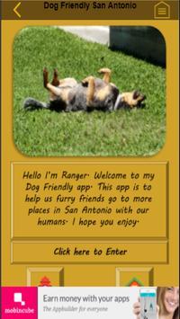 Dog Friendly San Antonio screenshot 7