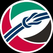 DP WORLD OTC icon