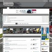 DrivingItalia.NET icon