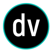 DV Web Design Tips icon