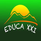 Educa s.XXI icon