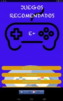 Educa s.XXI screenshot 2