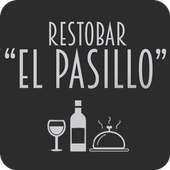 El Pasillo Parral icon