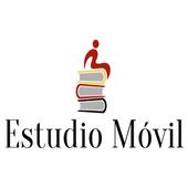 EMóvil: Preescolar Supervisor icon