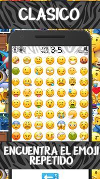 Emoji Game Patner poster