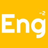 English (10th) icon