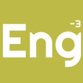 English (11th) icon