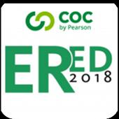 ikon ERED Ribeirão Preto 2018