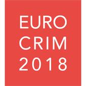 EUROCRIM 2018 icon