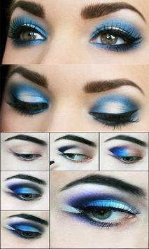 Eye Makeup apk screenshot