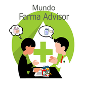 Mundo Farma Advisor icon