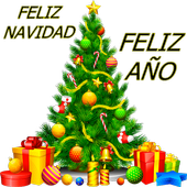 Villancico Feliz Navidad A Todos.Villancicos Feliz Navidad Fur Android Apk Herunterladen