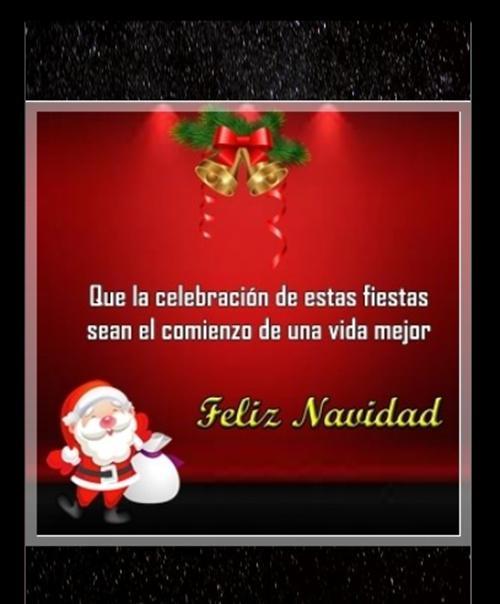Villancico Feliz Navidad A Todos.Villancicos Feliz Navidad Pour Android Telechargez L Apk