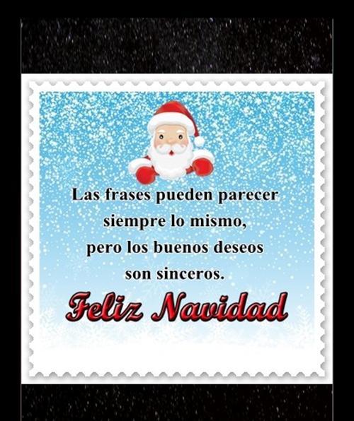 Villancicos Feliz Navidad для андроид скачать Apk