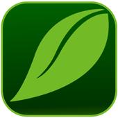 FertiApp icon