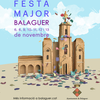 Festa Major Balaguer 2016 ikon