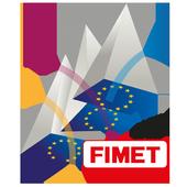 FIMET Electric Motors icon