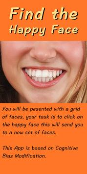 find the happy face for android apk download