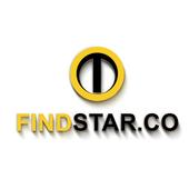 Findstar icon