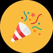 Fiesta de Los Giles 2016 icon