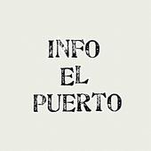 Info El Puerto icon