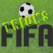 Trucos de Fifa icon
