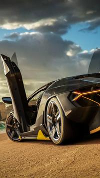 New Guide for Forza Horizon 3 poster