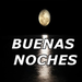 Frases Buenas Noches