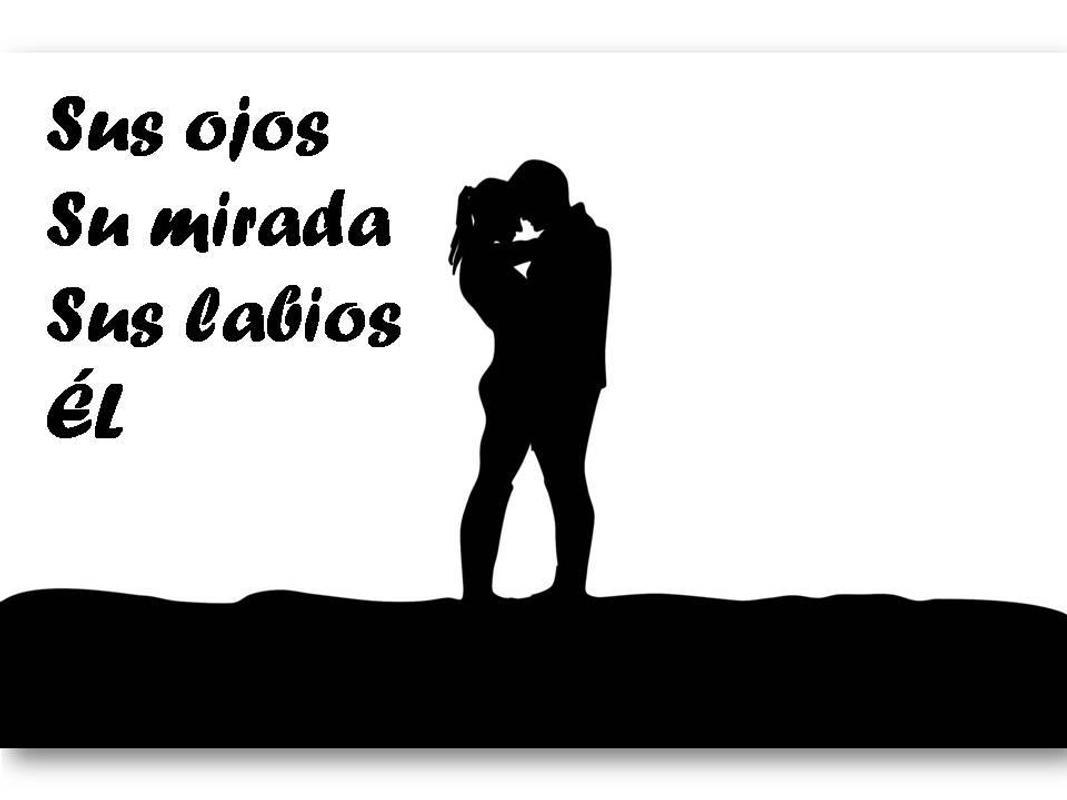 Frases De Amor San Valentin Apk Download Free Lifestyle App For