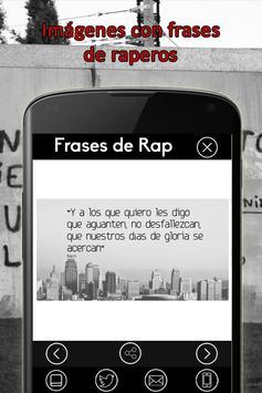 Amor De Rap Apk Download Postmetro