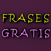 FRASES GRATIS icon