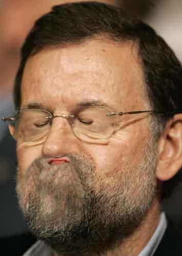 Frases Mariano Rajoy For Android Apk Download