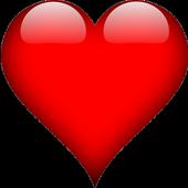 Frases San Valentin icon