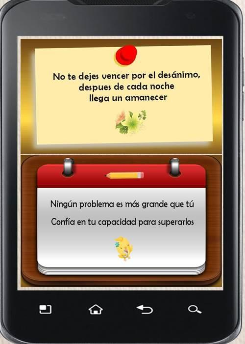 Originales Frases Para Whatsapp For Android Apk Download