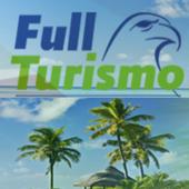 Fullturismo icon