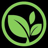 Gardenium icon