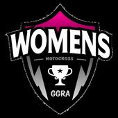 GGRA 2017 Program icon