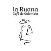 Cafeteria la Ruana icon